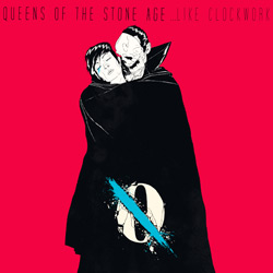 QueensOfTheStoneage-Like-Clockwork