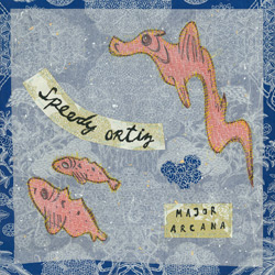 Speedy-Ortiz---Major-Arcana