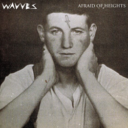 Wavves---Afraid-of-Heights