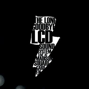 LCD Soundsystem - The Long Goodbye