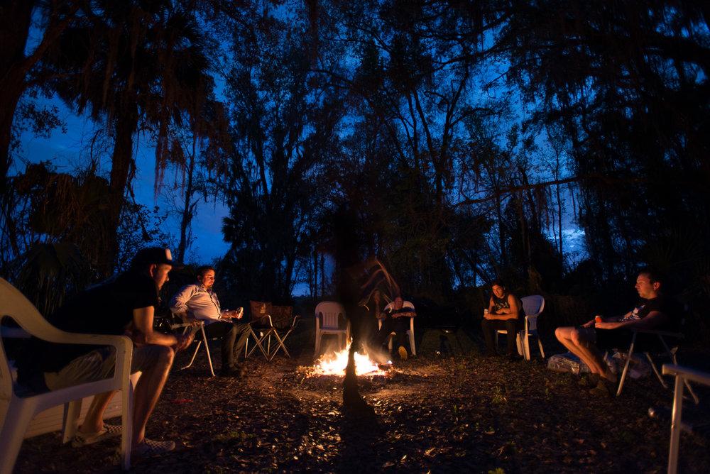 TheFarm_Camping-1478.jpg