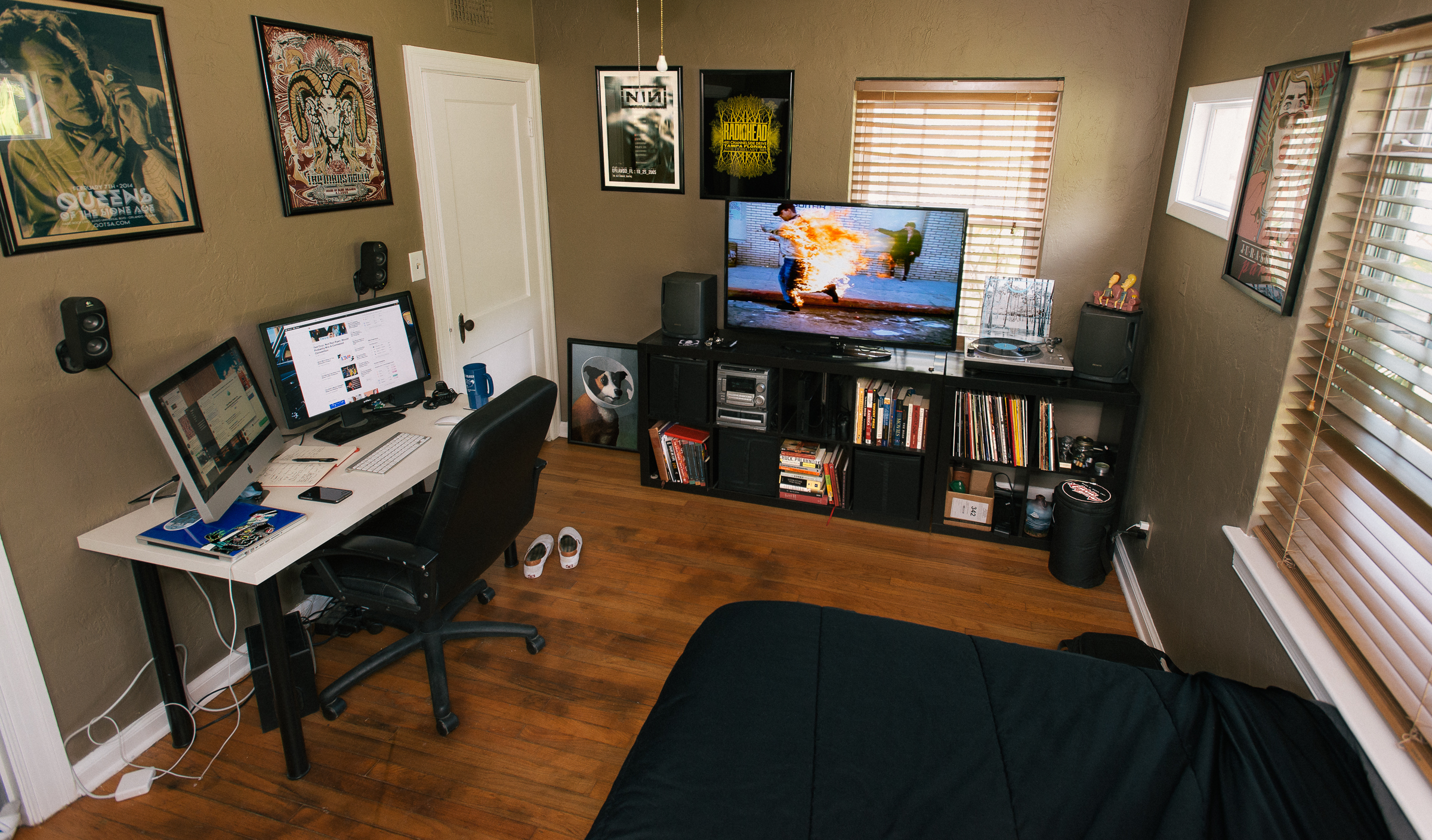 New_Digs