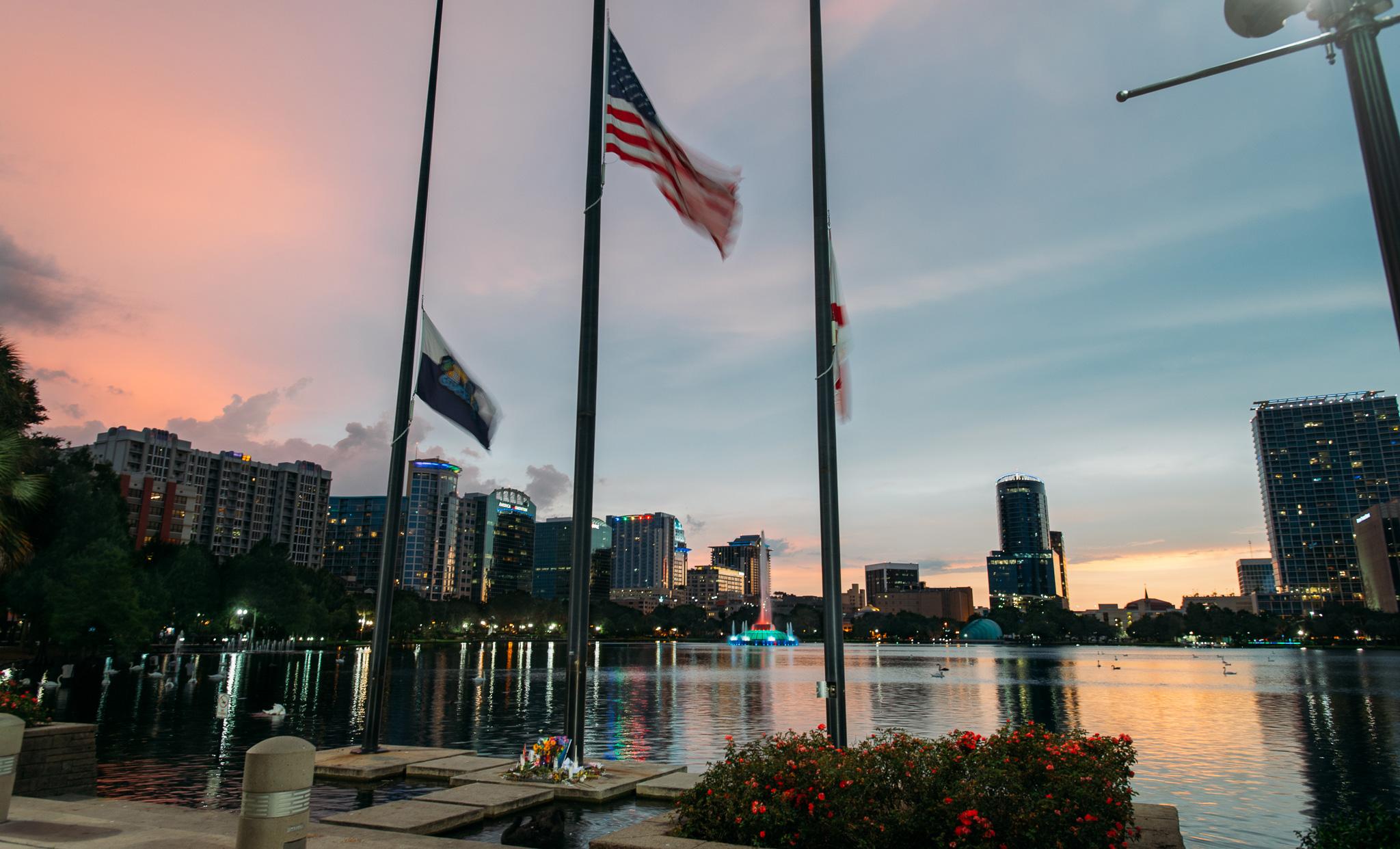 Orlando-Lake_Eola
