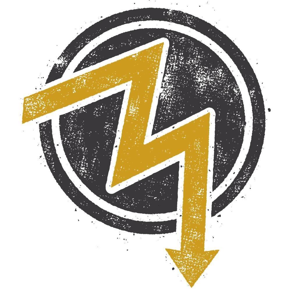 debt-neglector-logo