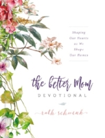 the better mom devotional.jpg