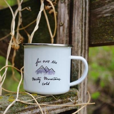 hobbit mug.jpg