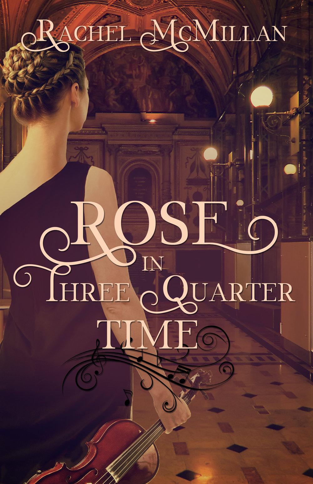 Rose in Three Quarter Time name higher.jpg