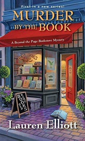 murder by the book.jpg