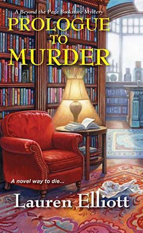 Prologue to Murder.jpg