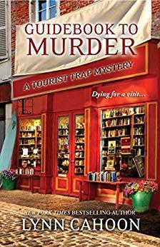 guidebook to murder.jpg