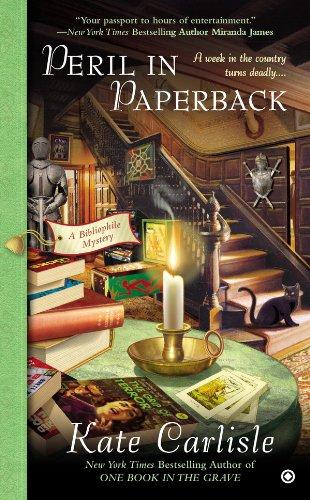 peril in paperback.jpg