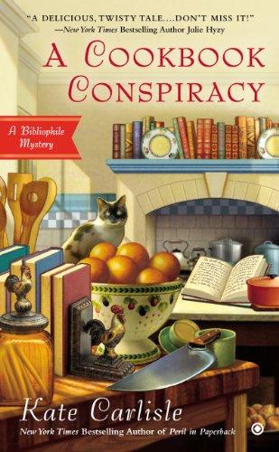 a cookbook conspiracy.jpg