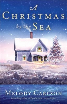 a christmas by the sea.jpg