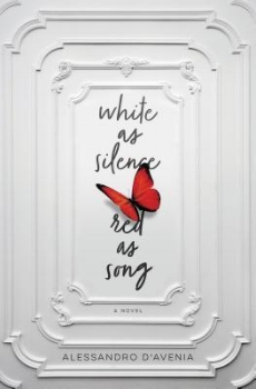 white as silence red as song.jpg