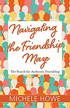 navigating the friendship maze.jpg