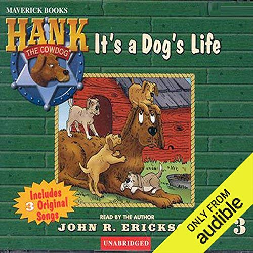 hank the cowdog 3.jpg