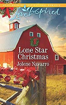 lone star christmas.jpg