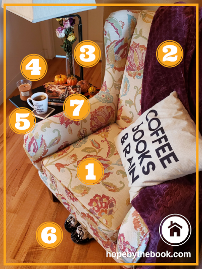 Fall Reading Nook - Numbers.png