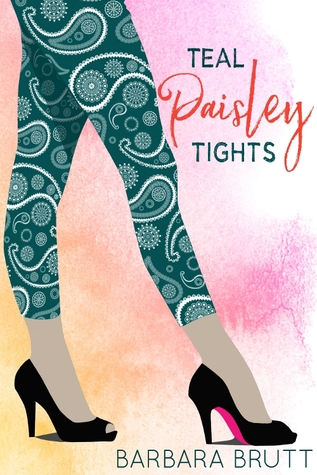 teal paisley tights.jpg