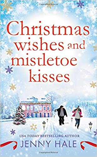 christmas wishes and mistletoe kisses.jpg