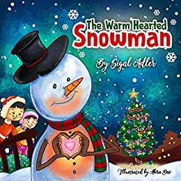the warm hearted snowman.jpg