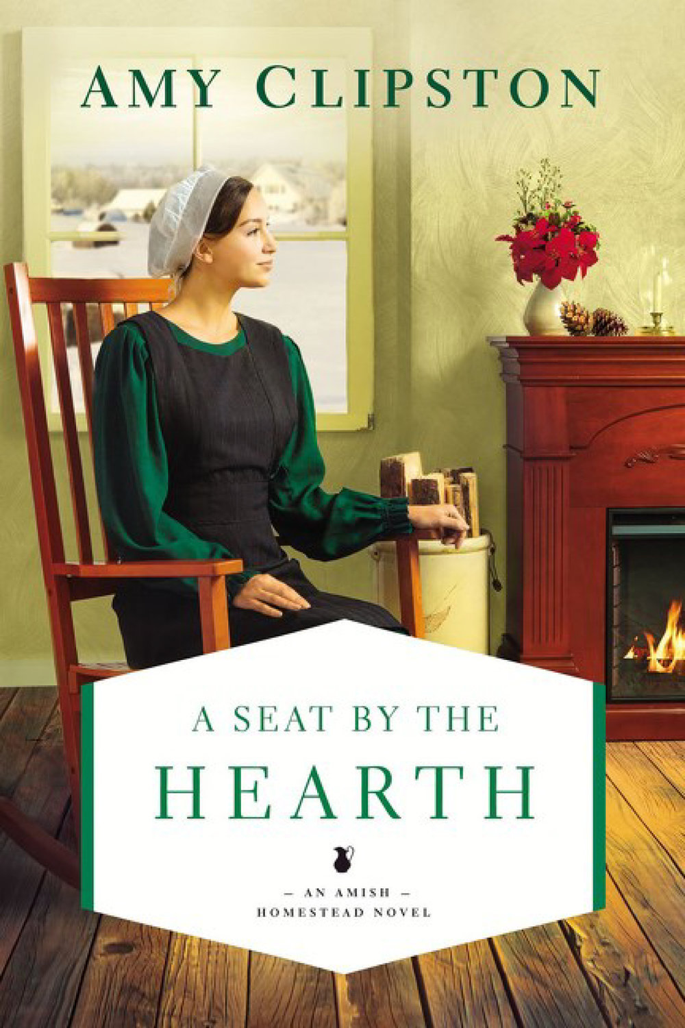 cover A Seat By the Hearth.jpg