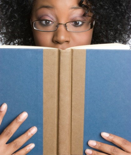 5192687-black-women-reading-books.jpg