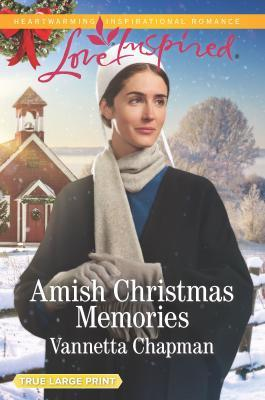 amish christmas memories.jpg