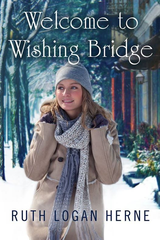 welcome to wishing bridge.jpg