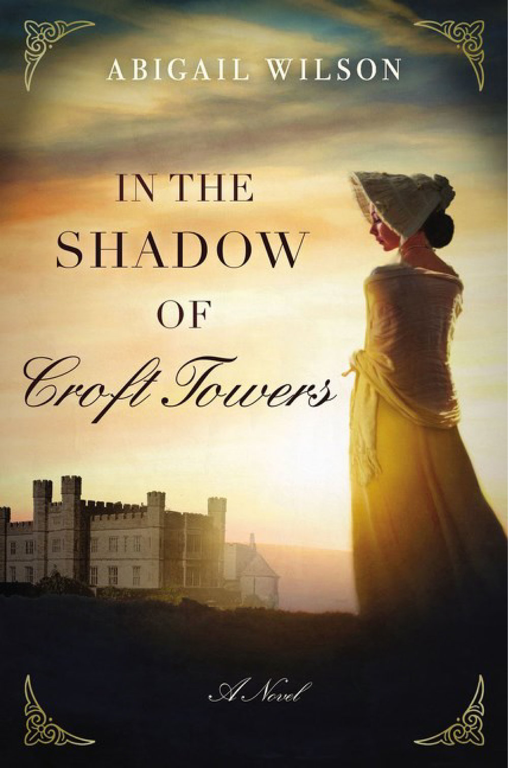 cover - Shadow of Croft Towers.jpg