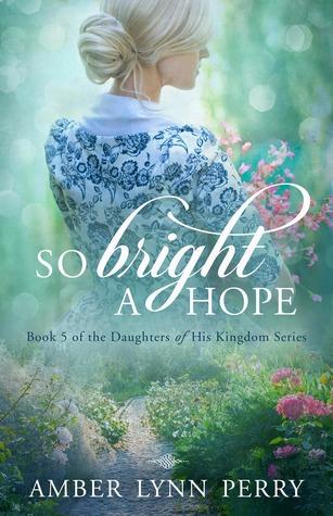 so bright a hope.jpg