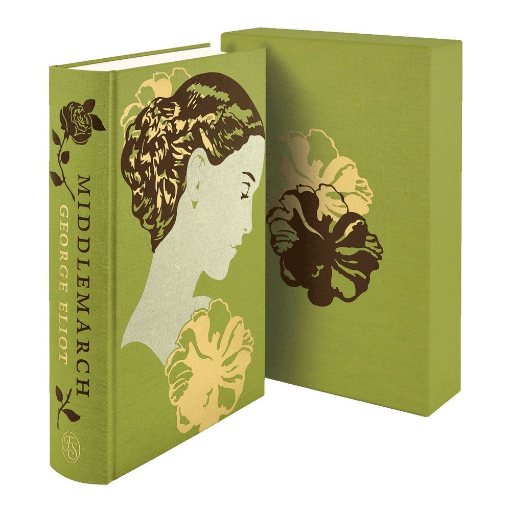 mmh_03_Image by FolioSociety.jpg