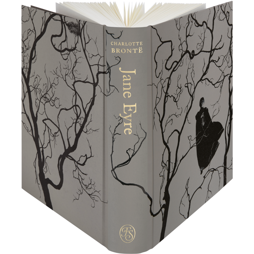 jyr_01_Image by FolioSociety.png