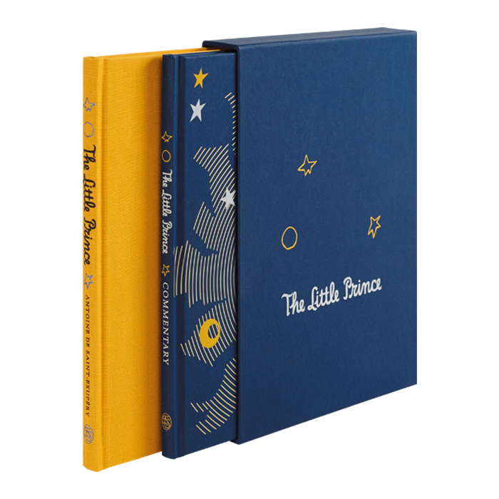 the_little_prince_Image by FolioSociety.png