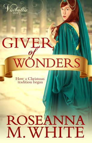 Giver of Wonders.jpg