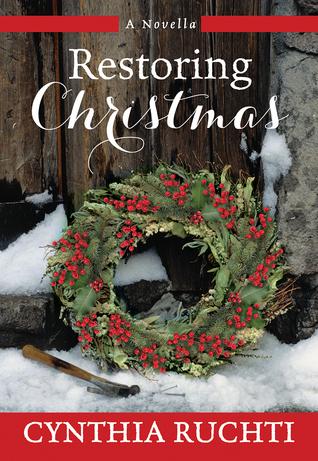 Restoring Christmas.jpg