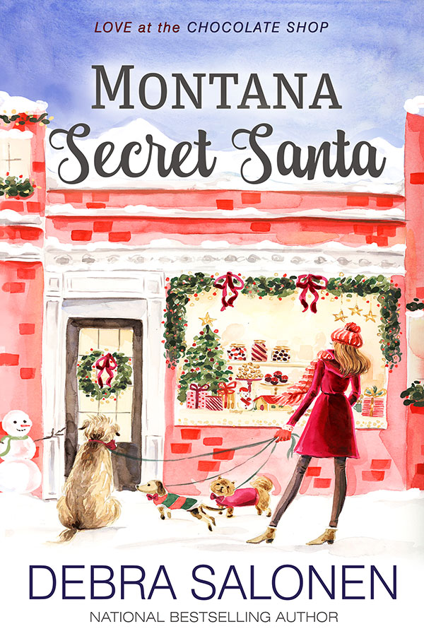 Montana Secret Santa Debra Salonen.jpg