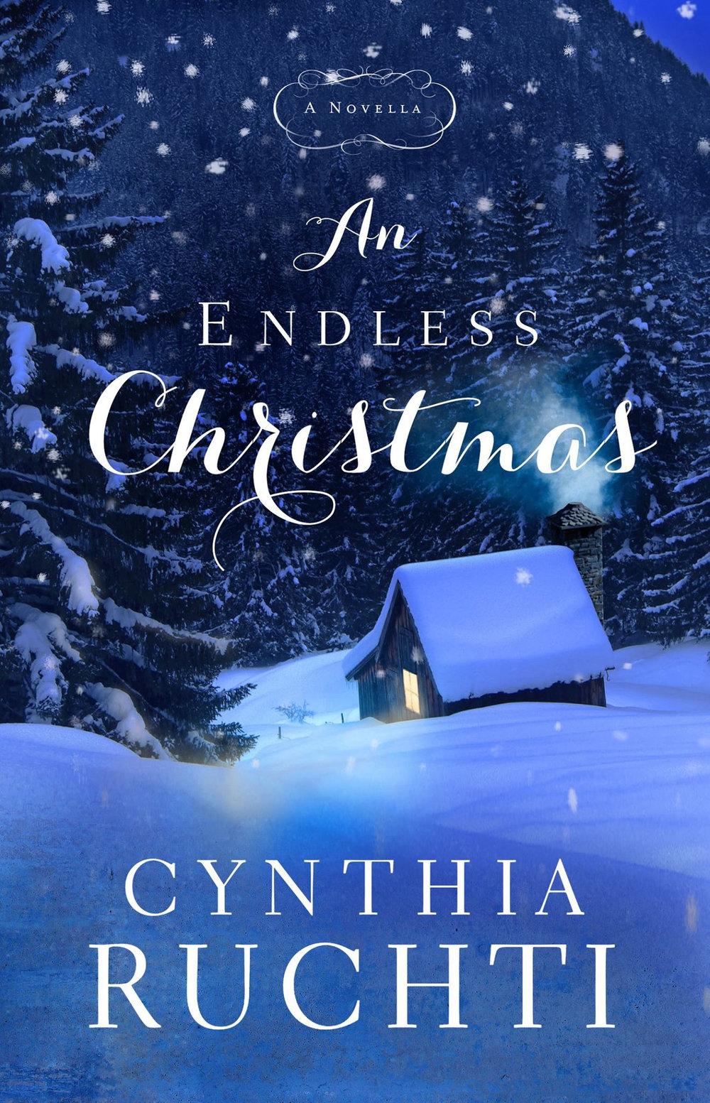 An-Endless-Christmas.jpg