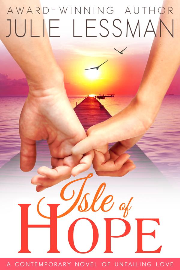 Isle of Hope.jpg