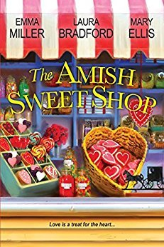 the amish sweet shop.jpg