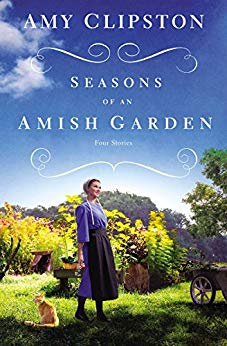 Seasons of an amish garden hbtb.jpg