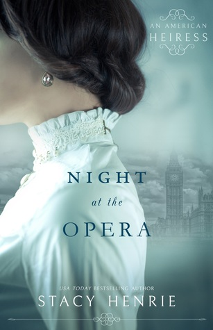 Night at the Opera by Stacy Henrie.jpg