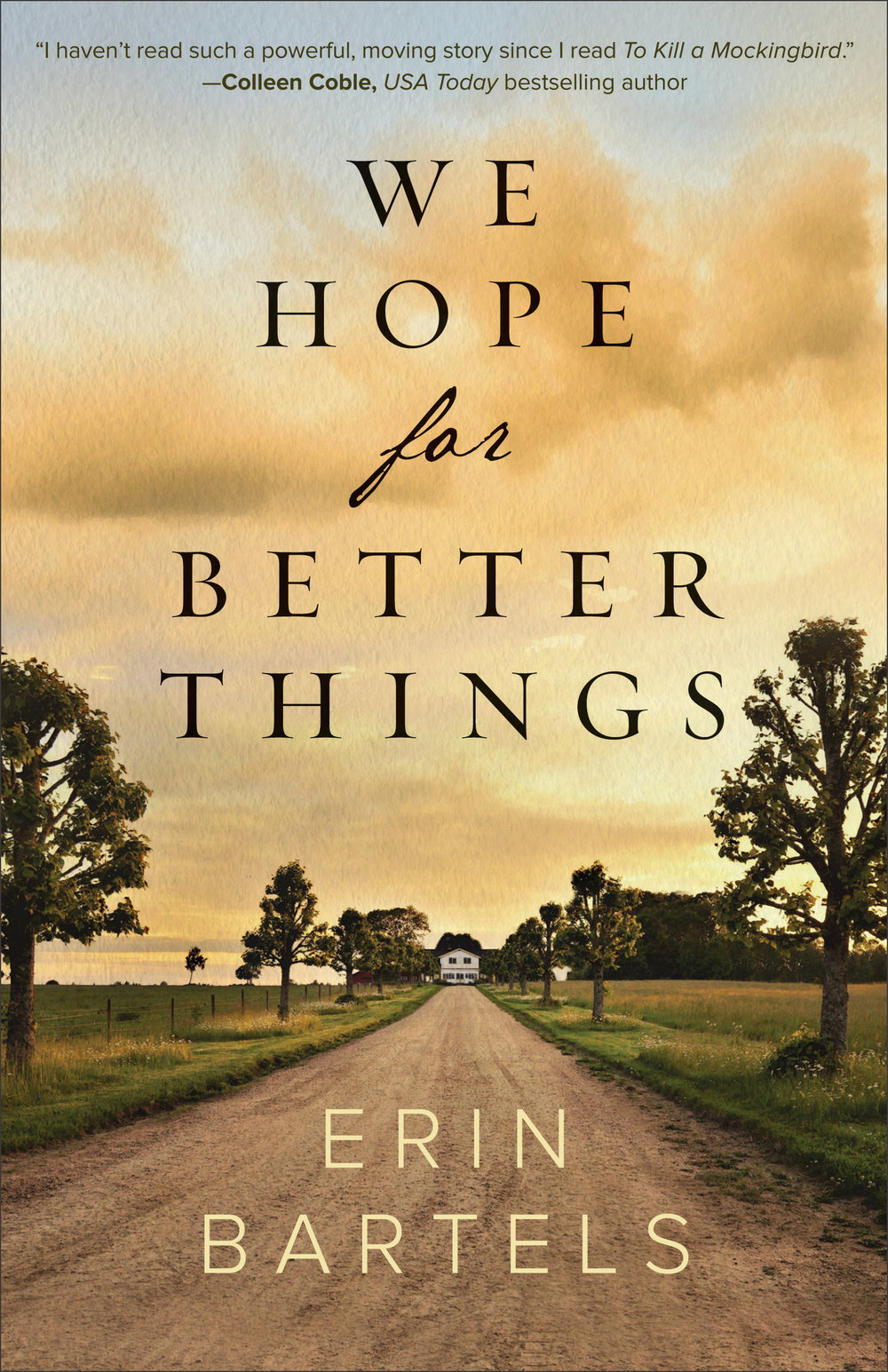 We Hope for Better Things-Book Cover.jpg
