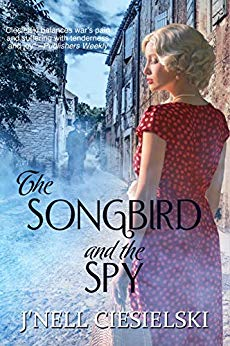 the songbird and the spy.jpg