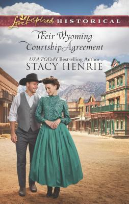 their wyoming courtship agreement.jpg