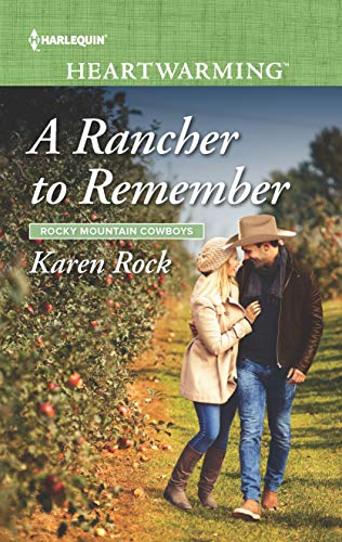 a rancher to remember.jpg