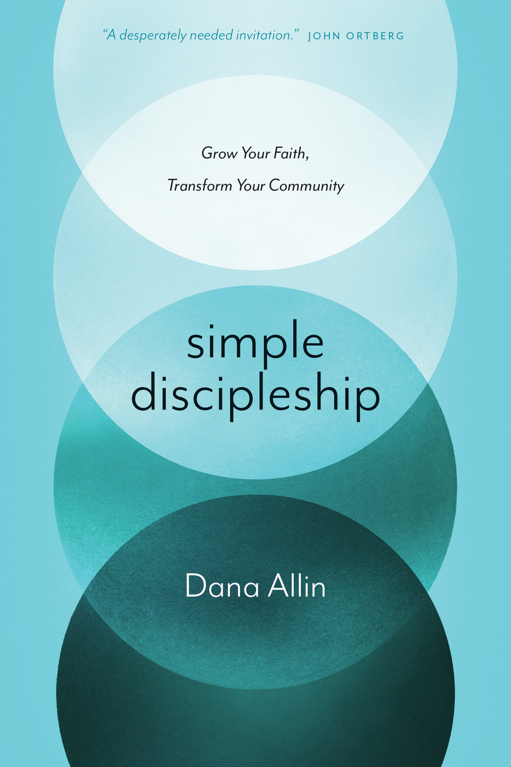 simple discipleship.jpg