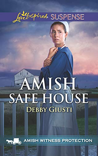 amish safe house.jpg