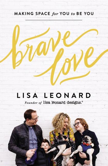 brave love.jpg