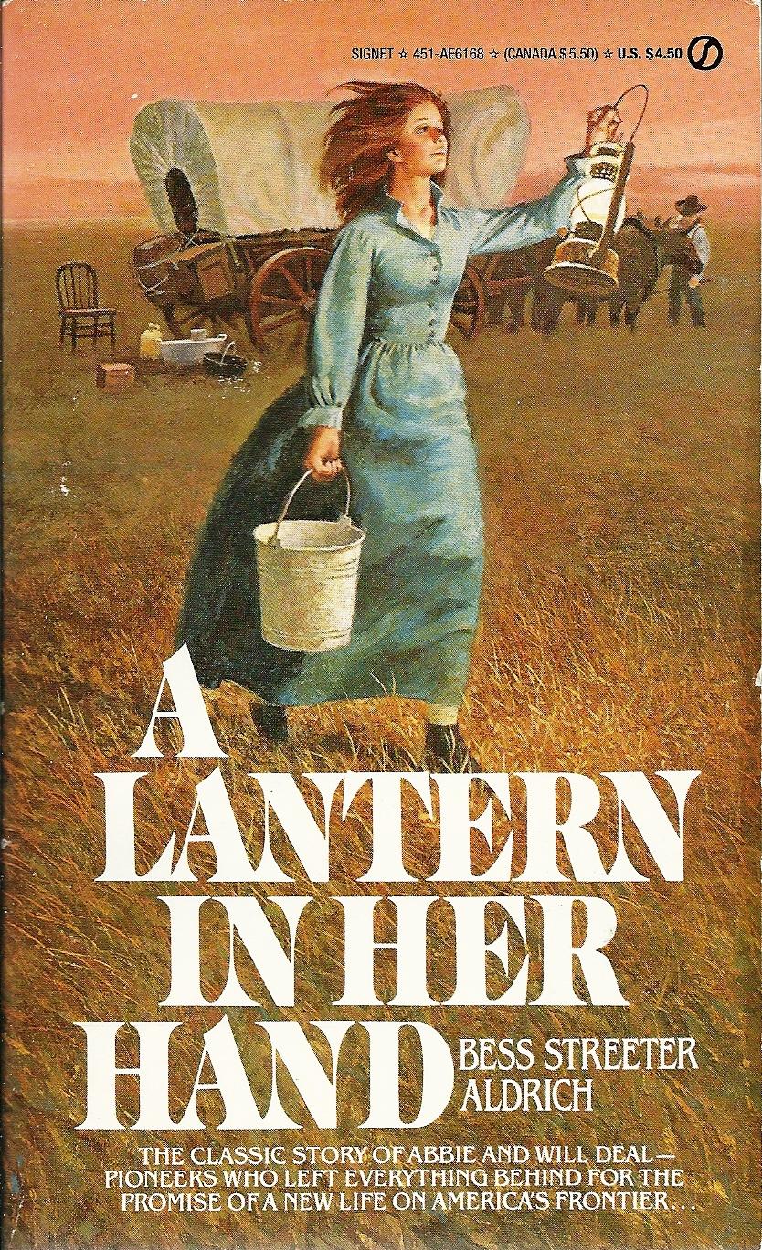 a lantern in her hand.jpg